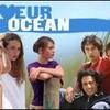 c0eur-ocean