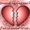 i-love-you125
