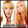 princesse-bubule