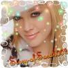 Story-Of-Sarah002
