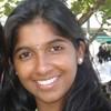 indiaaisha