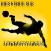 lefreestylerdu51