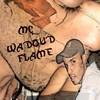 wadoud-flam