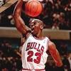 Basket-Ball-12