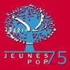 Jeunes-pop75