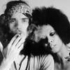 hippies-generation