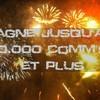 Gagne-10-000-comm