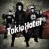 tokiohotel2403