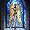 angelus609