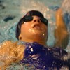 la-tite-nageusee