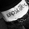 KaPsKiLlEr