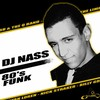 DJ-NASS-69