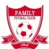 fc-family-courcelles