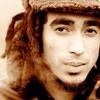 ReggaeMusic-Vic