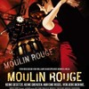 film-moulin-rouge