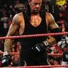 undertaker1561