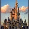 x-Le-Monde-De-Disney-x3