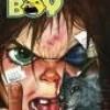 xxx-bad-boy-7-xxx