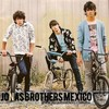 xxx-fict-jonas-brothers