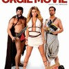 orgiemovie-lefilm