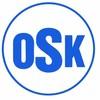 oskcompany