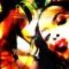 plus-belle-femme-2007