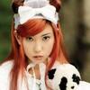 MadeMoiseLLe-X-Japan-Emo