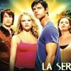 episode-roswell