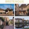bretenoux01