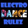 electrodancers-italia