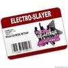 electro-slayer