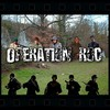 Operation-Roc