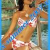 x-Summer-2007-x