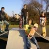 skate70400