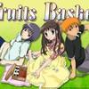 fruits-basket365