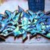 Graff-sektion-nice