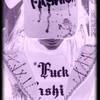 lOl-the-fashiiOn