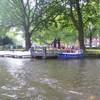6D3-Amsterdam08