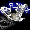 DJflow71