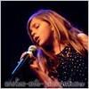 CarolineCosta-Music