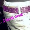 x-i-love-hous-x7