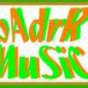 badrr-music
