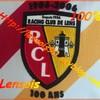 lensois90