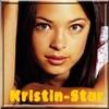 Kristin-Star