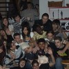 bledard-party