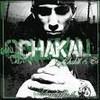 chakal-2