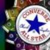 love-converse05