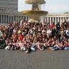 sorrente-rome2007