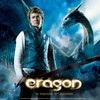 trilogie-eragon