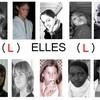 T0uut-Suur-Elles